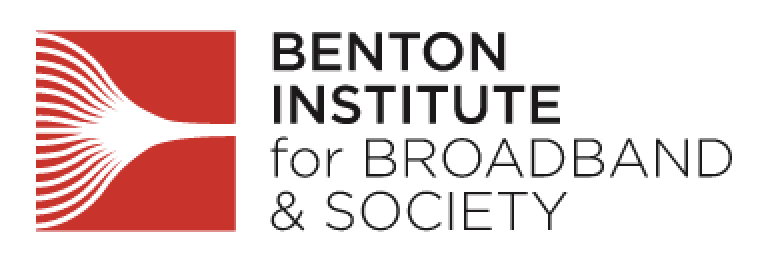 Benton Institute for Broadband & Society