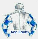 AnnBanksSilks-web