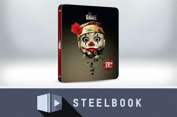 Le jeux (The Game) 580x384-z-wk18-jb-thegame-steelbook-093641