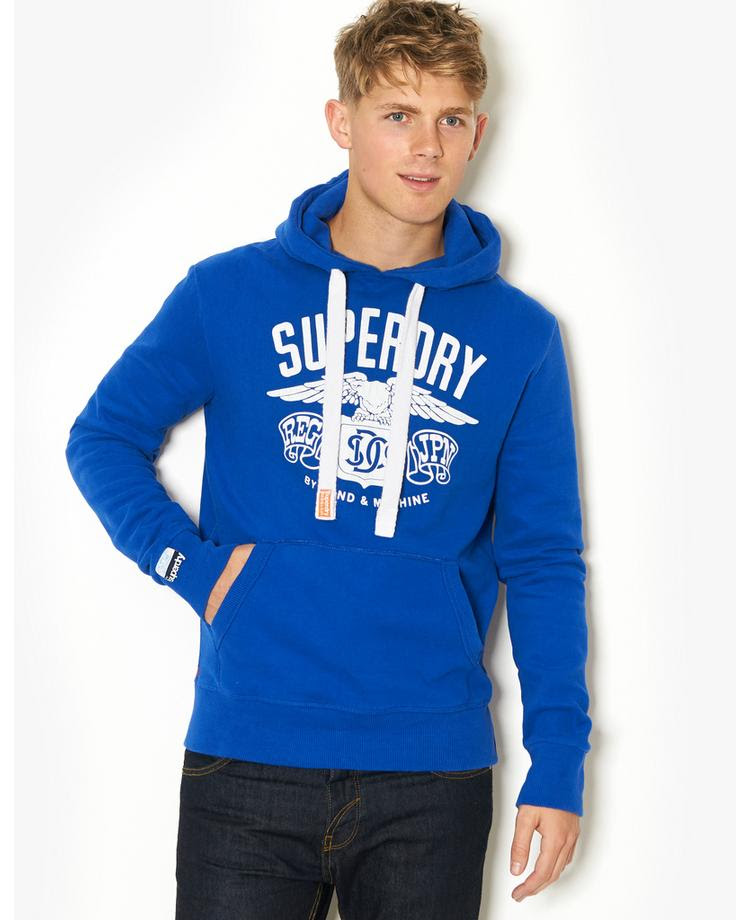 http://www.awin1.com/cread.php?awinmid=2768&awinaffid=110474&clickref=&p=http%3A%2F%2Fwww.bankfashion.co.uk%2Fproducts%2Fsuperdry-wingspan-pullover-hoody%2F097468