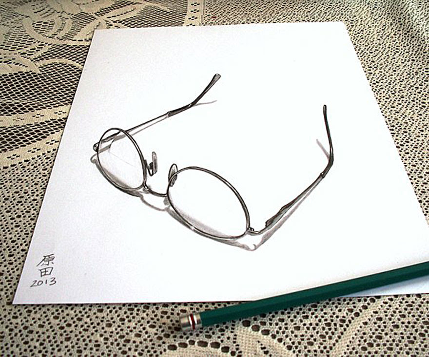3d- pencil-drawings-8