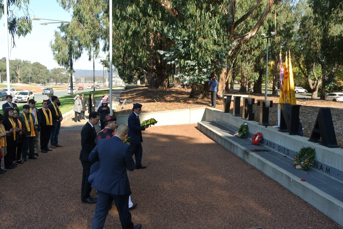 Canberra_30-04-2021_05