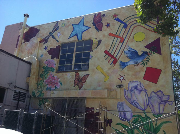 little_stars_mural-after.jpg