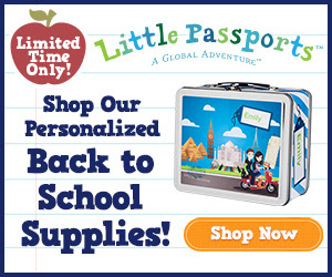 Shop Back to School Products a...