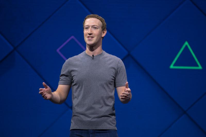 ลือ Facebook เตรียมลด Reach ให้ต่ำลงอีก เพื่อแก้ปัญหาข่าวปลอม
