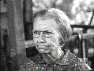 Image result for granny clampett