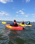 Kayak_Front