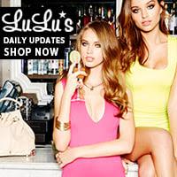 Shop LuLu*s
