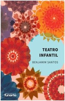 Capa_Teatro_Infantil_Benjamim_Santos.jpg