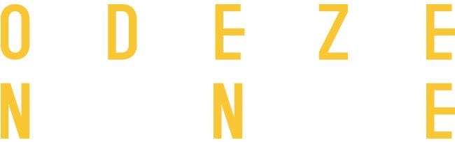 Logo Odezenne