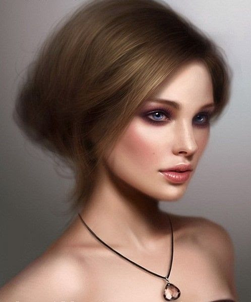 http://img-fotki.yandex.ru/get/6508/43581873.a6/0_a128b_30a7a42b_orig.jpg
