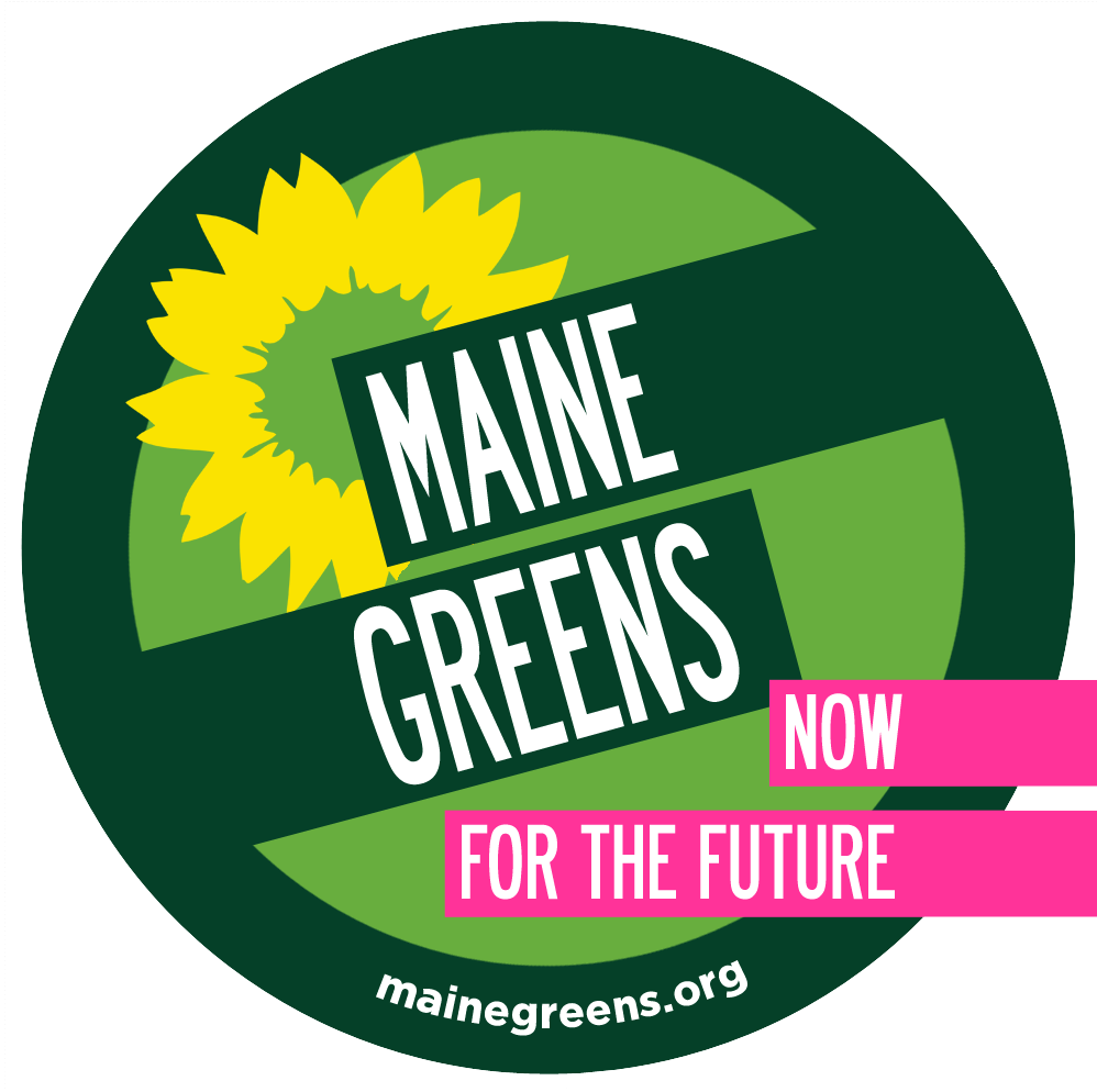 maine_greens_circle.png