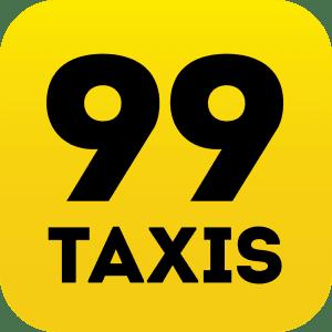 Aplicativo exclui taxista que expulsou casal gay de táxi no Carnaval do Rio