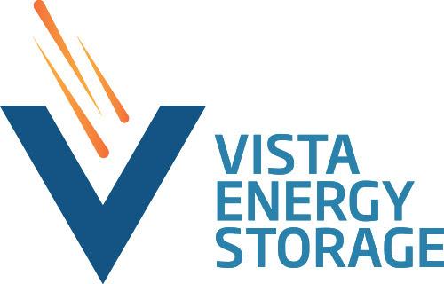 Vista Energy Storage