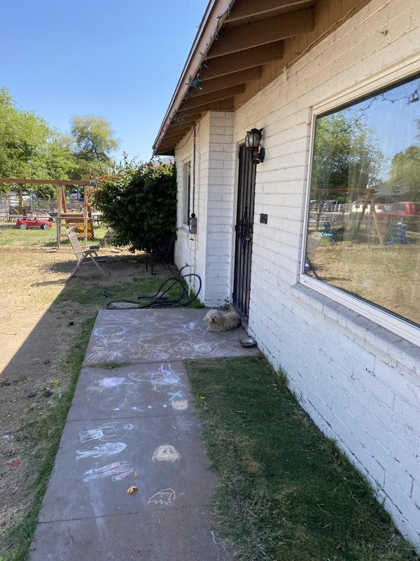 2840 N 32nd Pl, Phoenix AZ 85008 wholesale house listing