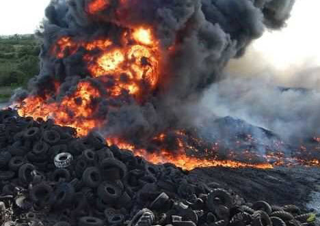 burning-tires-01-cropped