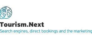 tourism_logos