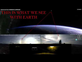 NIBIRU News ~ Planet X / Nibiru? and MORE Hqdefault