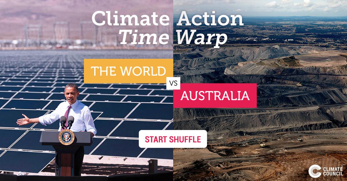 Climate_Action_Timewarp.jpg