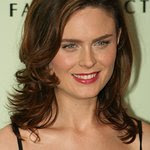 Emily Deschanel: Profile
