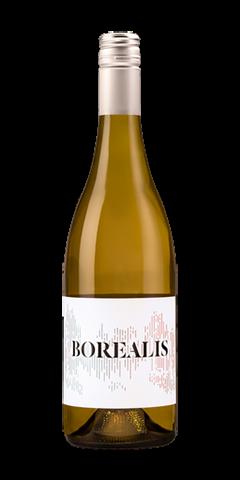 Montinore Borealis White – The Accidental Wine Company