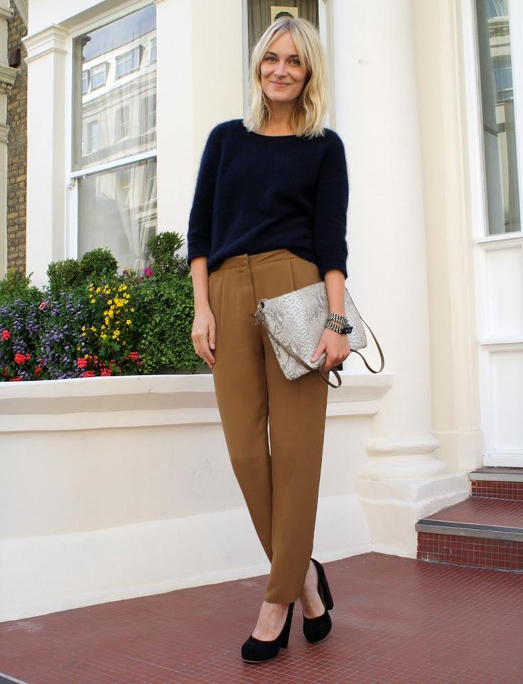 office-wear-pants (2)