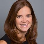 Kristyn Klei-Borrero