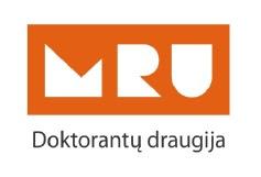Doktorantu_draugijos_logo