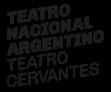 logo_Literatura_y_margen.png