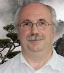 Pascal Mortelette, conférencier médecine chinoise à Lille