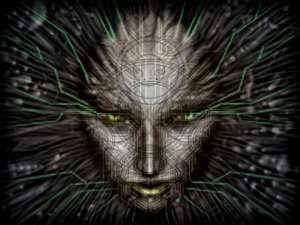 b72880448263ca051c0e038e800308ac3970dd63 - Inmortalidad artificial