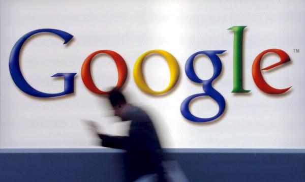Εφαρμογή της Google κλείνει ραντεβού ή κάνει κρατήσεις από το τηλέφωνο εκ μέρους των χρηστών