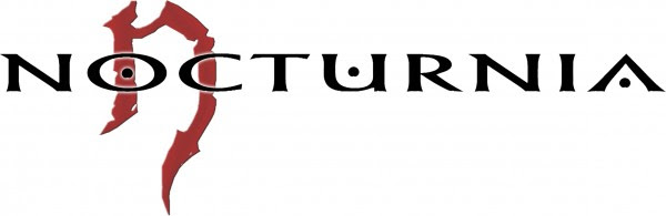 Logo Nocturnia