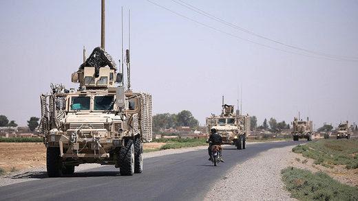 vehículos militares military vehicles