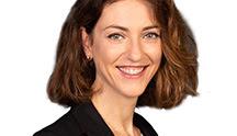 Green bonds : la sincérité des projets doit faire partie de la stratégie financière des émetteurs