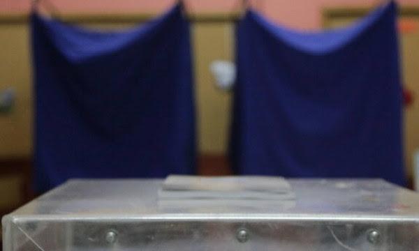 Εκλογές 2019: Οδηγίες για τον τρόπο που μπορούν να ψηφίσουν τα άτομα με αναπηρία