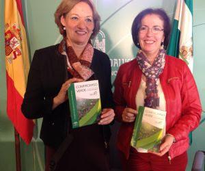 La Junta de Andalucía promueve el control biológico