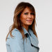 Melania Trump, the first lady, has instructed her staff not to agonize over details of Tuesday's state dinner and to stay focused.