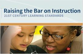 Raising the Bar on Instruction