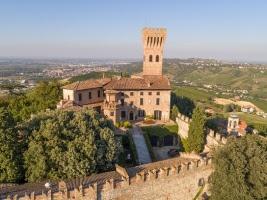 castello2_credits Cigognola (4)