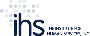 IHS Full Logo New