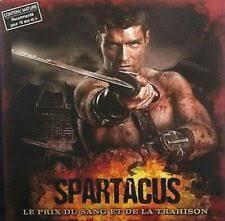 Resultado de imagen de spartacus juego de mesa