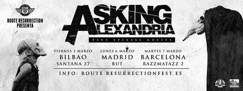 Asking-Alexandria-Event-2