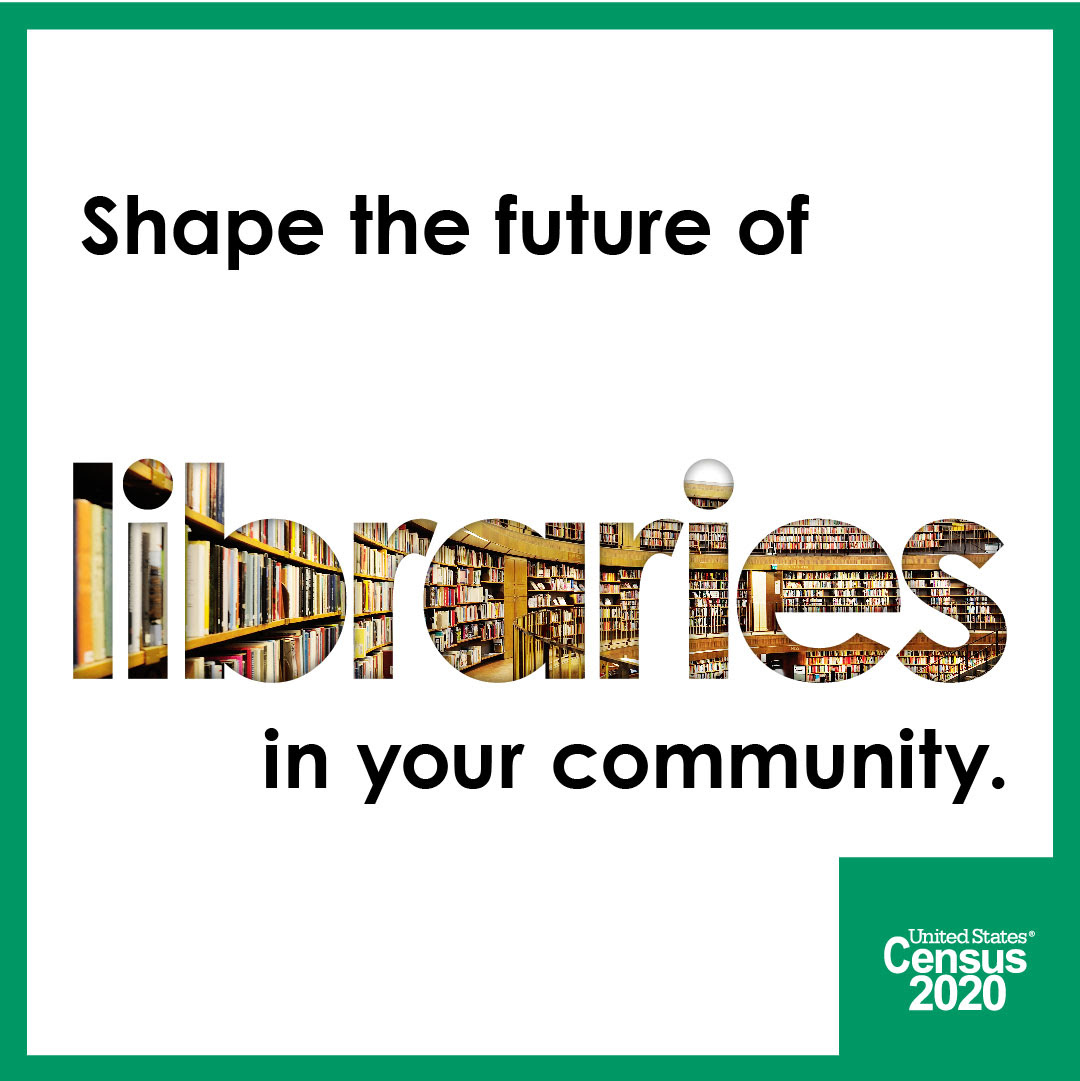 2020census-libraries-sq