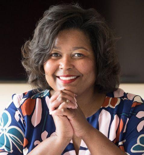 Image of LaTonya Richardson