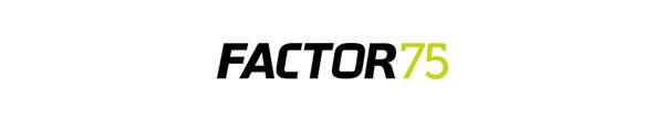 factor75-wordmark-header-hubspot.jpg
