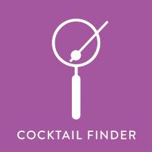 Cocktail Finder image