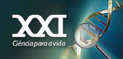 Revista XXI Ciência para a Vida