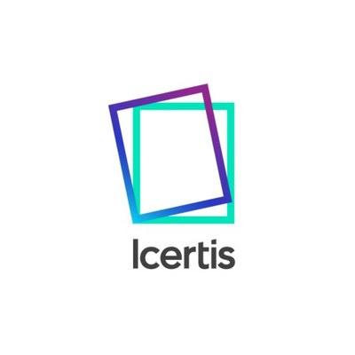 icertis_Logo