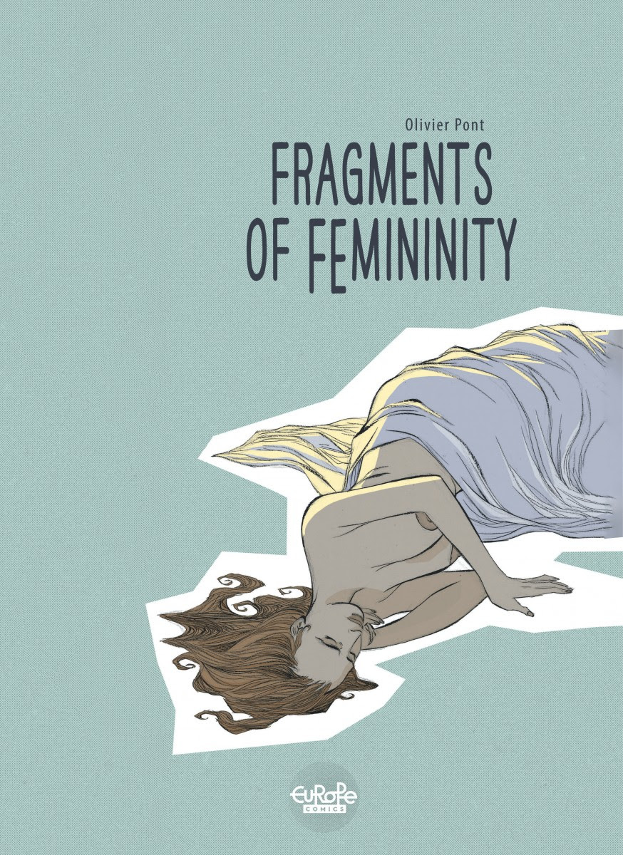 Fragments of Femininity